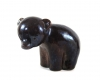 Walter Bosse Pottery Bear for Terra