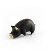 Hagenauer Pig