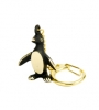 5226a - Penguin