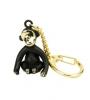 5365a - Monkey