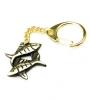 6022a - Pisces Fish