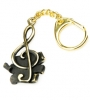6030a - Music Clef