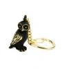 6102a - Owl