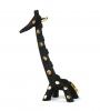 bo56 - Walter Bosse Giraffe - 87 mm