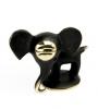 320 - Walter Bosse Elephant - 36 mm