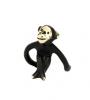 404 - Walter Bosse Monkey - 32 mm
