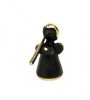4043 - Walter Bosse Angel with Flute - 38 mm