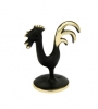 4219 - Walter Bosse Rooster - 42 mm