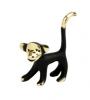 439 - Walter Bosse Monkey - 41 mm