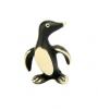 5225 - Walter Bosse Penguin - 37 mm
