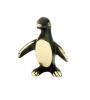 5226 - Walter Bosse Penguin - 35 mm