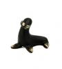 5255 - Walter Bosse Seal - 28 mm