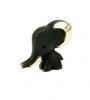 5262 - Walter Bosse Elephant - 31 mm