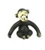 5365 - Walter Bosse Monkey - 35 mm