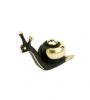 5484 - Walter Bosse Snail - 26 mm