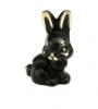 6040 - Walter Bosse Rabbit - 40 mm