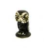 6047 - Walter Bosse Owl - 35 mm