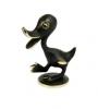 6087 - Walter Bosse Duck - 40 mm