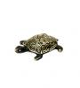 6113 - Walter Bosse Turtle - 10 mm