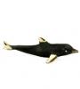 6169 - Walter Bosse Dolphin - 15 mm