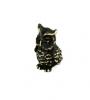 6198 - Walter Bosse Eagle Owl - 26 mm