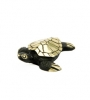 6201 - Walter Bosse Sea Turtle - 12 mm