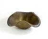 Walter Bosse Scalloped Bowl Master