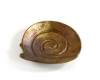Walter Bosse Snail Ashtray Master