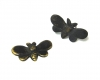 Walter Bosse Moth Pushpins