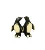 5092 - Walter Bosse Penguin Pair - 26 mm