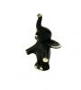 5093 - Walter Bosse Elephant - 41 mm