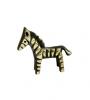 5438 - Walter Bosse Zebra - 30 mm