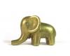 Walter Bosse Miniature Elephant, Unmarked