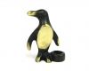 Penguin Candle Holder by Walter Bosse 5 cm T, Unmarked