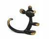 Mouse Pen Holder by Walter Bosse, 6.5 cm, Unmarked