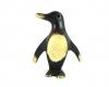 Walter Bosse Penguin, Unmarked