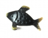 Walter Bosse Miniature Fish, 7 cm L, Unmarked