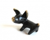 Walter Bosse Miniature Pig, Unmarked