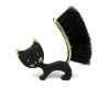Cat Table Brush by Walter Bosse
