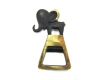 Walter Bosse Elephant Bottle Opener