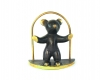 Walter Bosse Bear Letter Holder