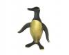 "Walter Bosse Penguin ""Made in Austria, H. Baller Vienna"" Decal"