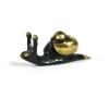 Snail by Walter Bosse, Unmarked