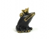 Frog Prince Figurine by Walter Bosse
