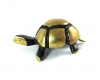 Turtle by Walter Bosse, 4.8 cm L, Unmarked
