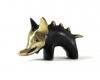 Wild Boar by Walter Bosse, Unmarked