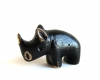Rhino by Walter Bosse, Unmarked