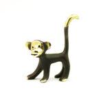Walter Bosse monkey figurine (439)