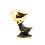 Walter Bosse baby bird figurine (BO08)