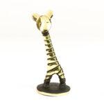 Walter Bosse Imaginary Creature Figurine